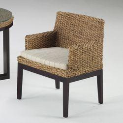 [체어우드] 로트리 342 직각 라탄 의자 (착불) 국내제조 인기상품