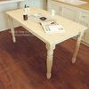 DIY ���� May table 01 [A Type]