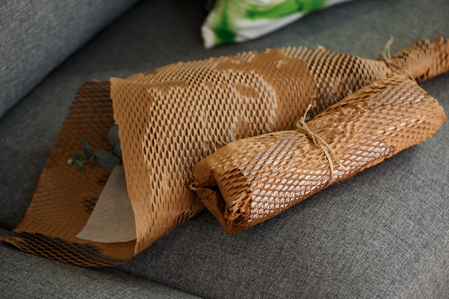 아름다운 클레마티스 인테리어조화 실크플라워 단품 - 아티파티, 7,800원, 조화, 부쉬