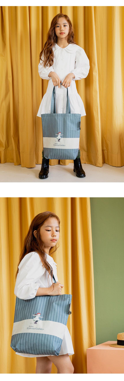 안녕앤 에코백 그린20,250원-앤즈패션잡화, 가방, 에코백, 일러스트바보사랑안녕앤 에코백 그린20,250원-앤즈패션잡화, 가방, 에코백, 일러스트바보사랑