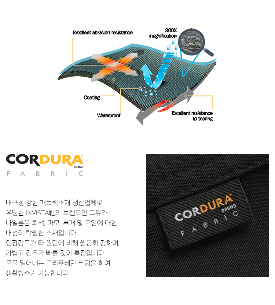 20 2포켓 텍스트북백-미드 네이비