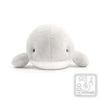 (DIY KIT)분수쟁이 고래양