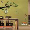 eco-014 나무와 새