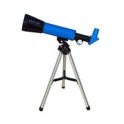 [DASOL]천체망원경360 mm