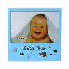 4X6인치 BABY BOY 블루(6608BOY)