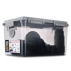 나카바야시 카메라 제습보관함(Dry Box DB-27L)