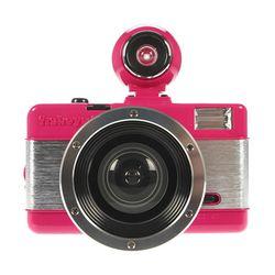 피쉬아이2-핑크