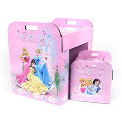 Disney Step2 Desk Set ver.princess.1.0