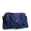 알슨 Boston Bag AB-0907 (Navy)