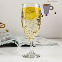 Libbey EmbassyRoyale Iced Tea잔(473ml) 1P