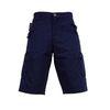 알슨 091 cotton AG S-PANTS (NAVY)