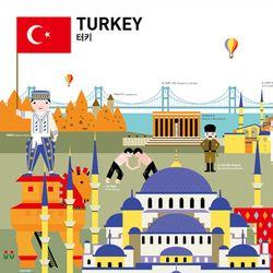 GO GLOBAL 터키