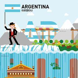 GO GLOBAL 아르헨티나