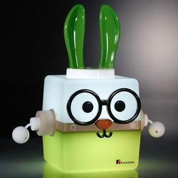 로봇조명 아이로 1SET형-토끼