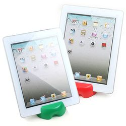 애플 스탠드 아이폰4&아이패드