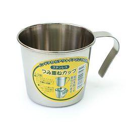 스텐레스 컵