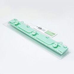 new수업중강의중 자펀치3공-baby green