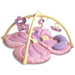 큰나비 아기 체육관