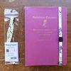 Diaryband & Bookmark(10mm)-nonstretch -lamblamb