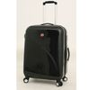 ABS Travel Gear 24inch Black [SA72012226]