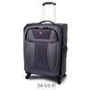 Travel Gear 24.5inch Gray [SA72084426]