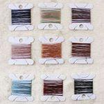 Touchscreen glove Slim thread(5m) -4