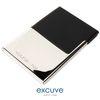 [excuve]TGX1 BUSINESSCARD CASE 이니셜명함케이스-카드케이스