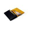 [녹스디자인] YELLOW CARD CASE [NSC14-YE]