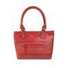 2차한정/only1 Tote bag_15(ladies handbag)