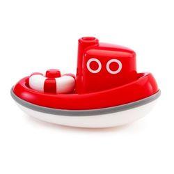 kid-O 터그보트(Tugboat Cherry Red) 빨강