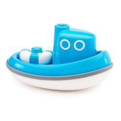 kid-O 터그보트(Tugboat Aqua Blue) 파랑