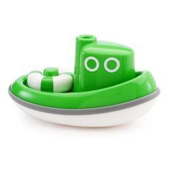 kid-O 터그보트(Tugboat Grass Green) 녹색