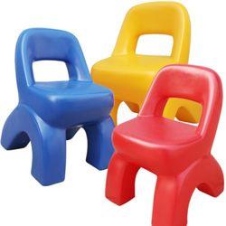 [아이보노]어린이 의자