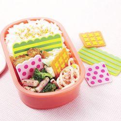 마마스 팝 푸드스크린 set (일본 직수입)