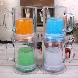 템프스토리 냉동 냉매 아이스컵