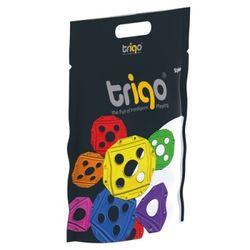 Triqo 트리코 스타터 세트 - 50pcs