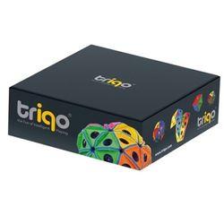 Triqo 트리코 스마트 세트 - 100pcs