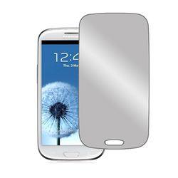 갤럭시S3 LCD 보호필름 2매