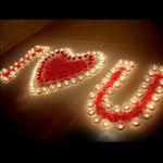 촛불세트3