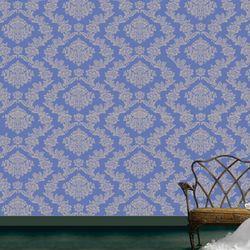 패턴벽지 클래식패턴3