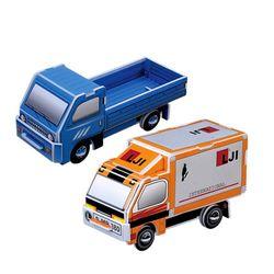 트럭&탑차