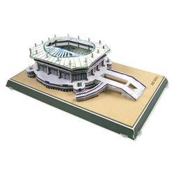 서울축구경기장