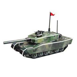 일본90식전차