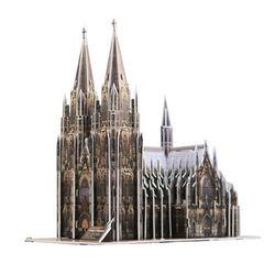 쾰른 대성당