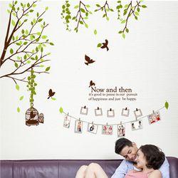 pm020-Evergreentree(마끈+집게)