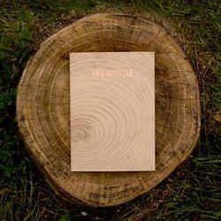 CIRCLE DIARY ver.2-tree