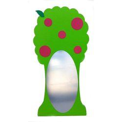 [TOTOYZ]사과나무 세로형 안전거울