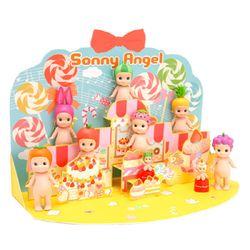 Sonny angel (소니엔젤 팝업카드-롤리팝)