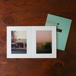 4x6 포토카드 ver.2 (세로형)