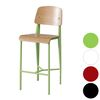 Cafe Chair 522